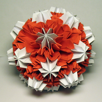 sea_urchin.jpg