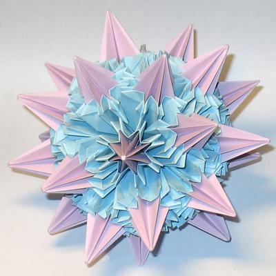sea_urchin_03.jpg