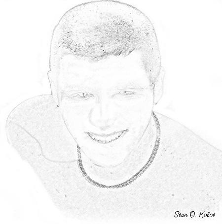 Stan O. Kolot