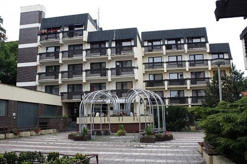 Apart-отель