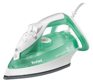 Tefal FV-3510